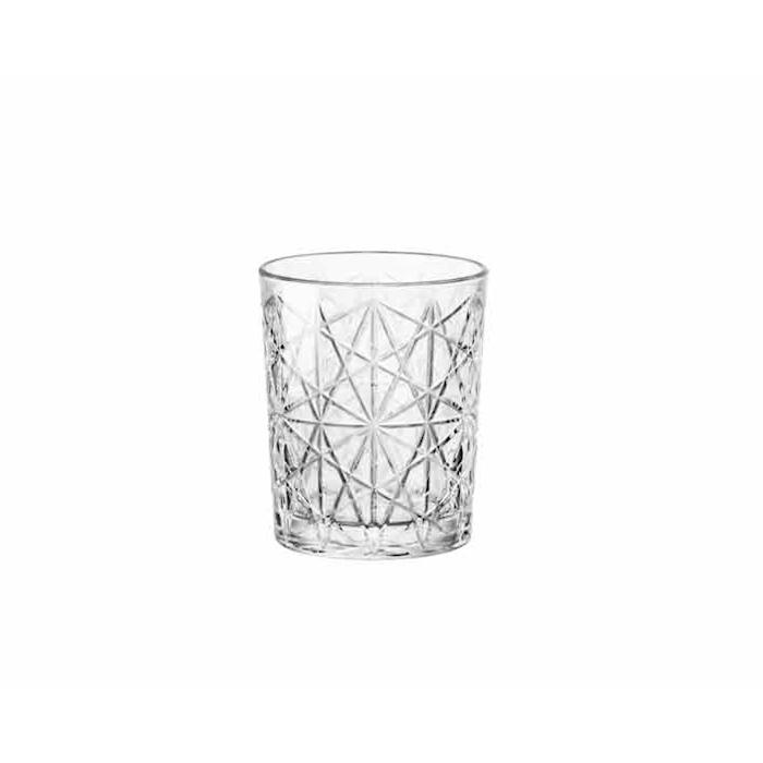 Bicchiere Lounge Bormioli Rocco in vetro cl 40