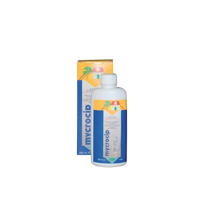 Insetticida microincapsulato concentrato Mycrocip ml 250