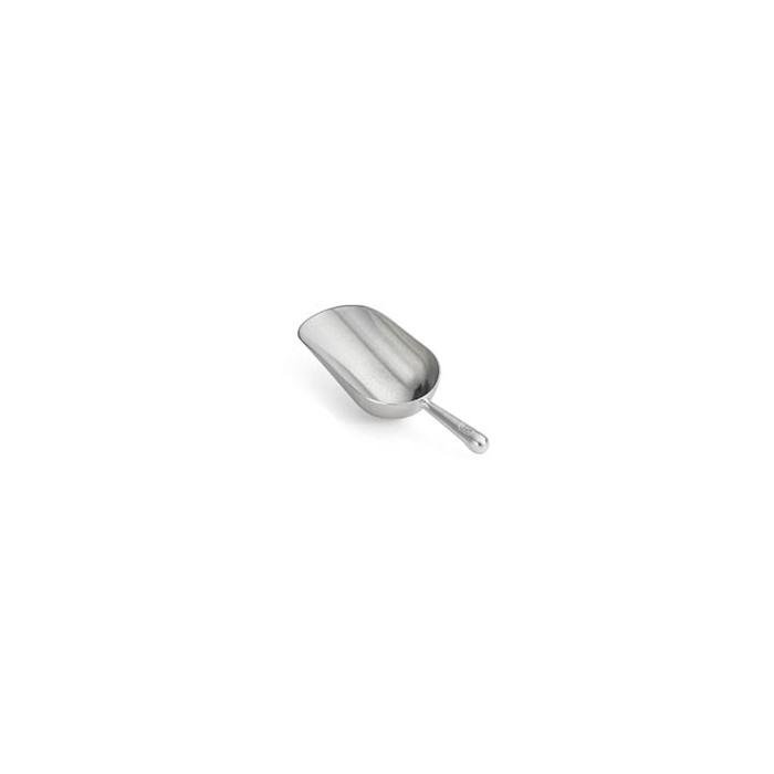 Sessola ghiaccio in alluminio gr 142