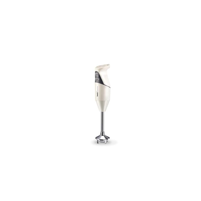 Mixer Mono Bamix bianco 180 W