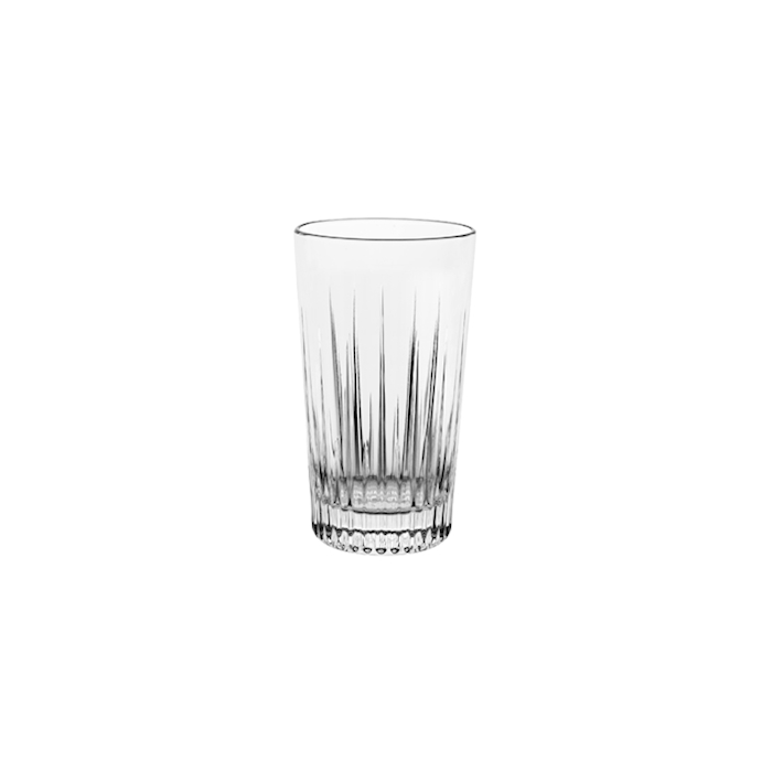 Bicchiere Mix  Co. VIDIVI in vetro cl 42