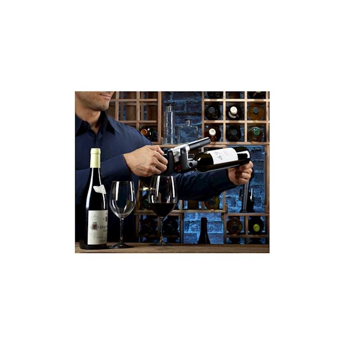 Coravin modello 2 Sistema di Mescita del Vino