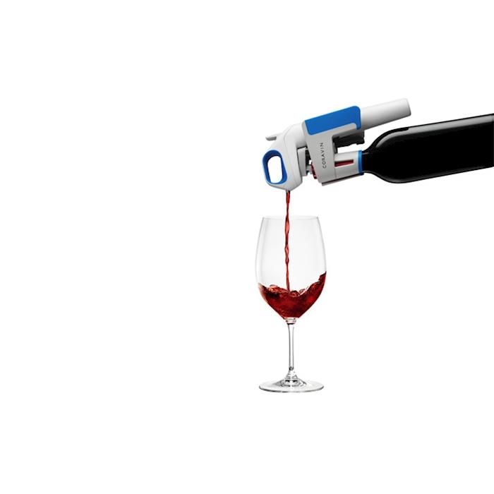 Coravin modello 1 Sistema di Mescita del Vino