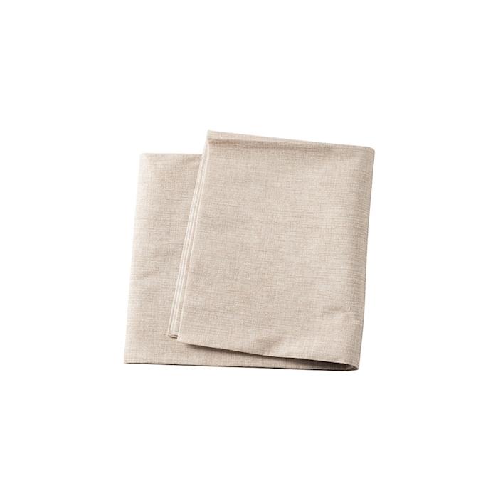 Coprimacchia Easy in cellulosa cacao cm 100x100