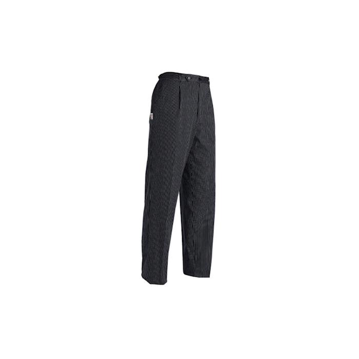 Pantalone unisex Masti Sun in cotone 100% taglia S