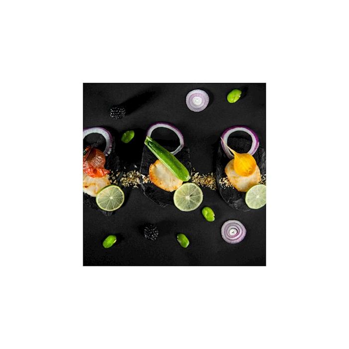 Kit Molecular Styling per cucina molecolare