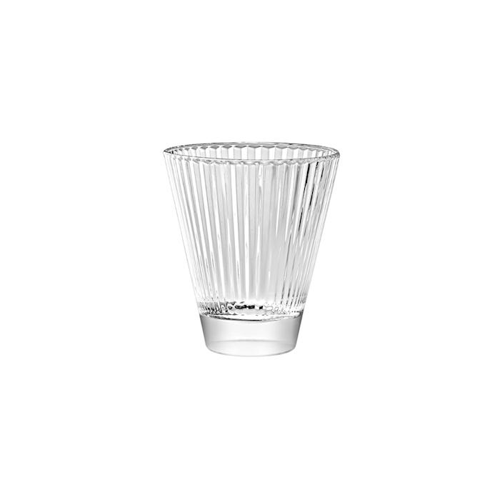 Bicchiere Diva vino VIDIVI in vetro trasparente cl 25