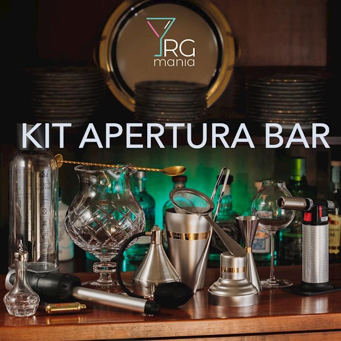 Aprire Un Bar Con 1000 Euro