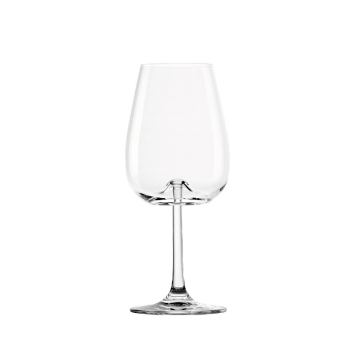 Calice All Purpose Wine Stolzle in vetro trasparente cl 48,5