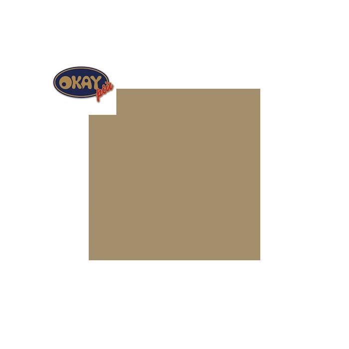 Tovagliolo Vel-one in ovatta oro cm 40x40