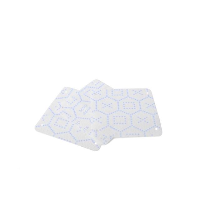 Filtri ricambio per essiccatore Atacama Pro e essiccatore Atacama Pro Deluxe