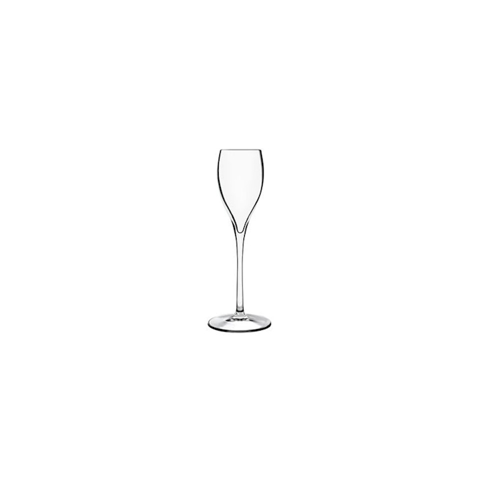 Calice liquore XS Bormioli Luigi in vetro cl 7