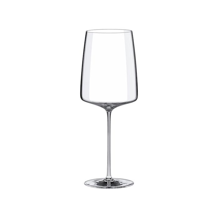 Calice vino Leandros in vetro cl 48