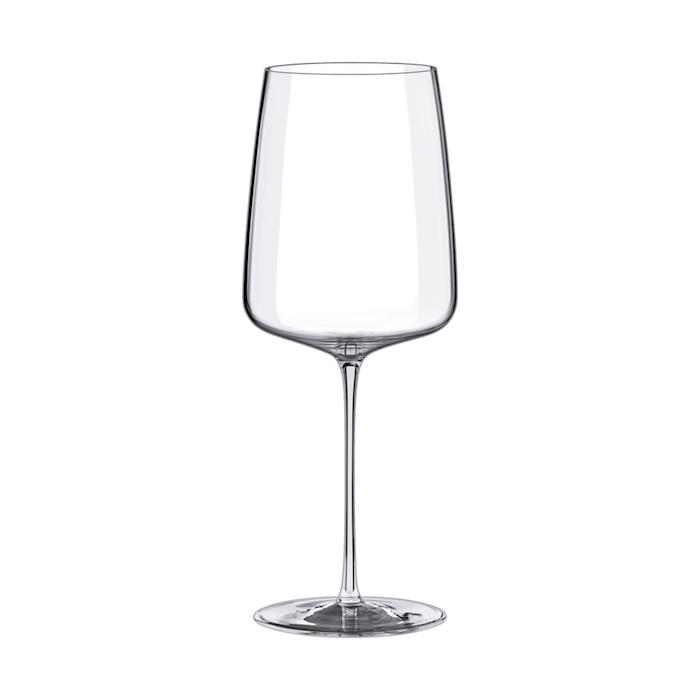 Calice vino Leandros in vetro cl 68