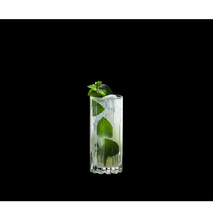 Bicchiere Drink Specific highball Riedel in vetro cl 31