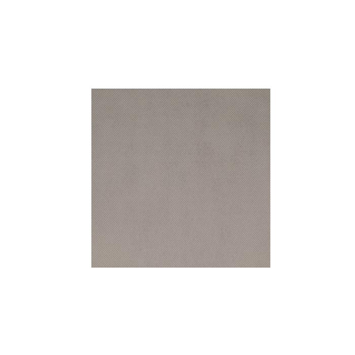 Rotolo tovaglia pretagliato in tnt Spundbond grigio mt 50,4x1,20