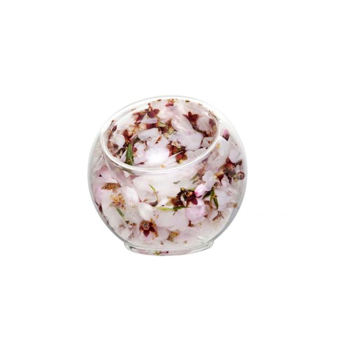 Ice ball 100% Chef in vetro borosilicato cl 12