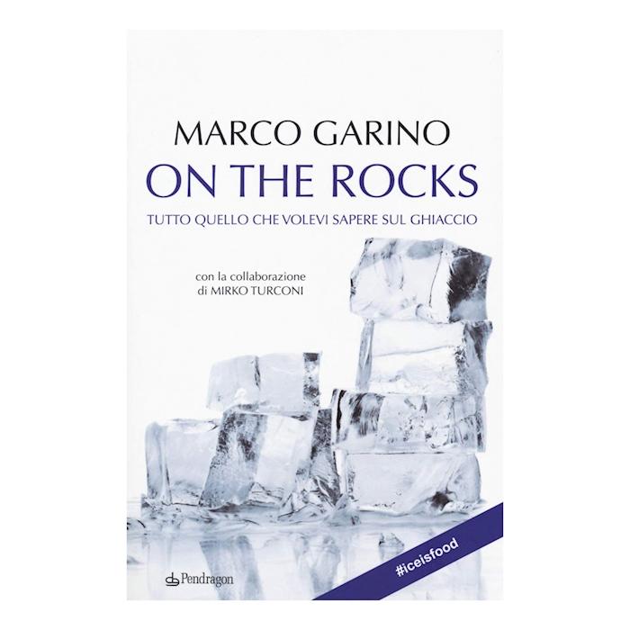 On the rocks di Marco Garino