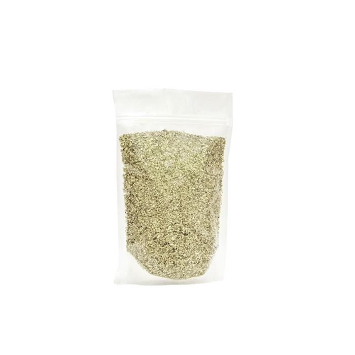 Segatura quercia oak Hendi per affumicatore ml 1000