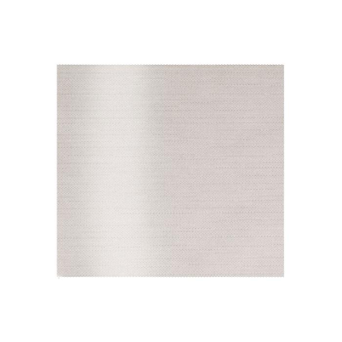 Rotolo tovaglia pretagliato Like Linen in spunlace argento mt 25