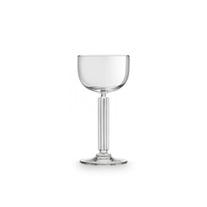Coppa cocktail Modern America Libbey in vetro cl 22