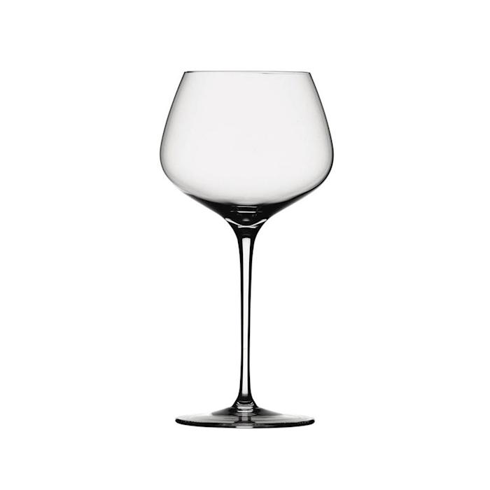 Calice Burgundy Willsberger Spiegelau in vetro cl 72,5