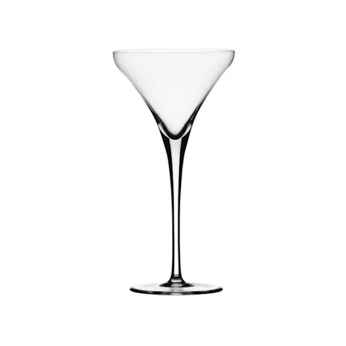 Coppa martini Willsberger Spiegelau in vetro cl 26