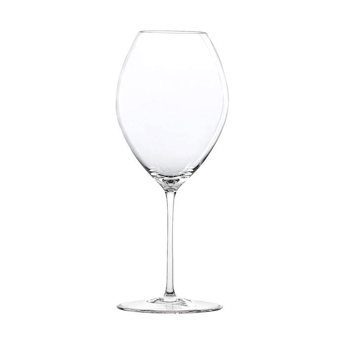 Calice vino rosso Novo Spiegelau in vetro cl 60