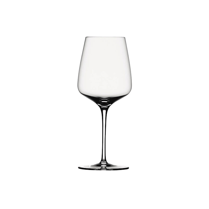 Calice Bordeaux Willsberger Spiegelau in vetro cl 63,5