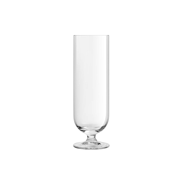 Bicchiere hi-ball Levitas Libbey in vetro cl 34,3