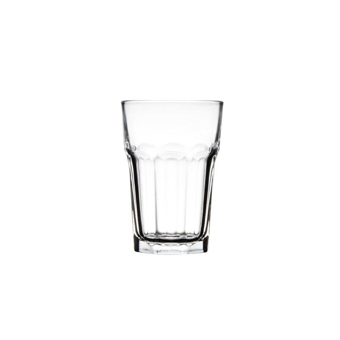 Bicchiere Gibraltar Beverage Libbey in vetro 35,5 cl