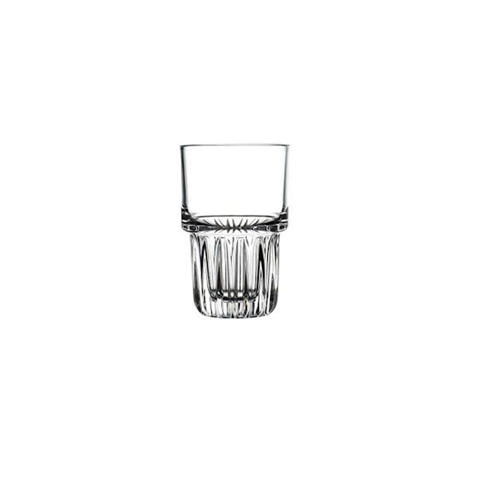 Bicchiere cooler Everest Libbey in vetro cl 41,4
