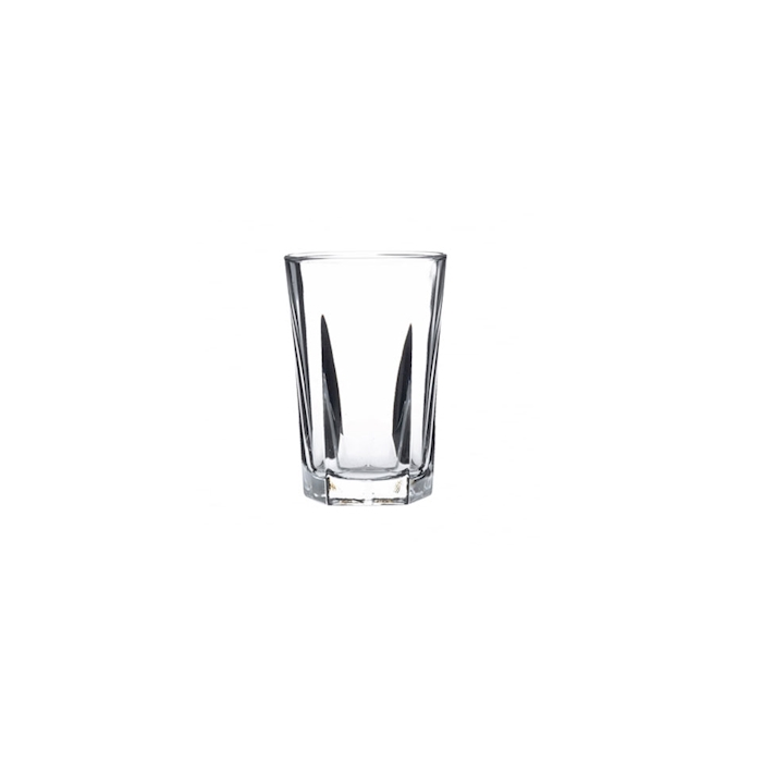Bicchiere beverage Inverness Libbey in vetro cl 41,4