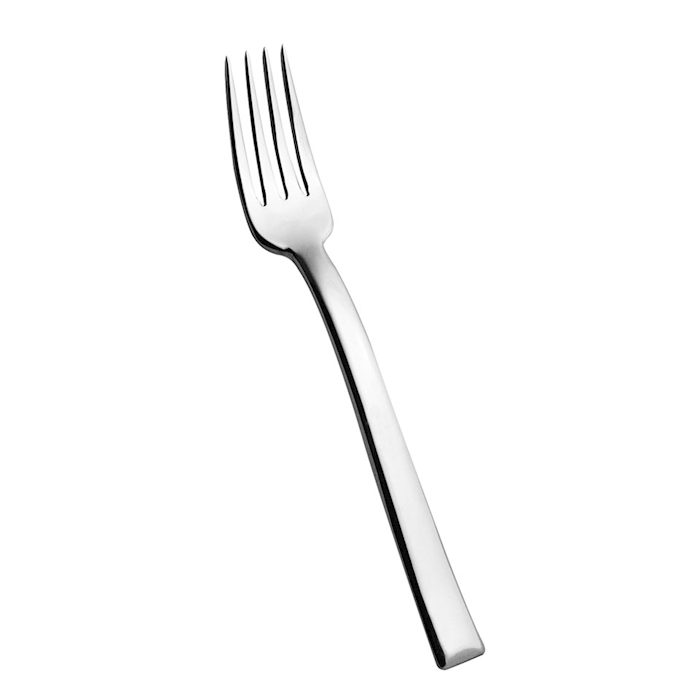Forchetta tavola Linea Vip