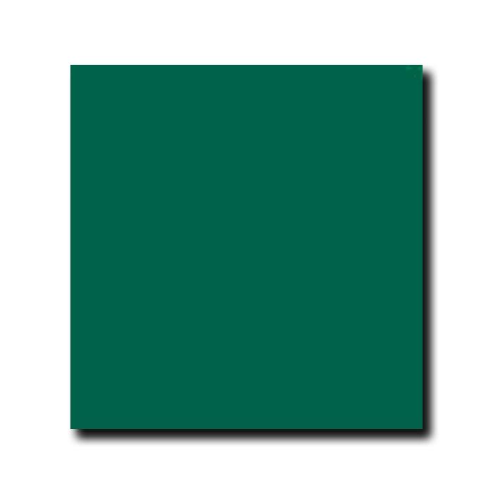 Tovagliolo Duni DuniSoft verde scuro cm 40x40