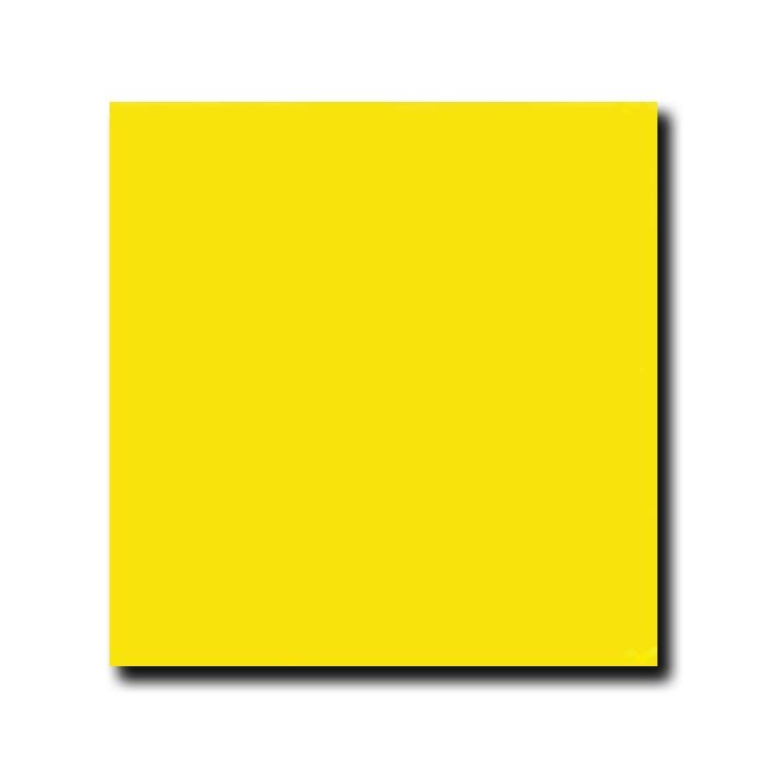 Tovagliolo Duni DuniSoft giallo cm 40x40