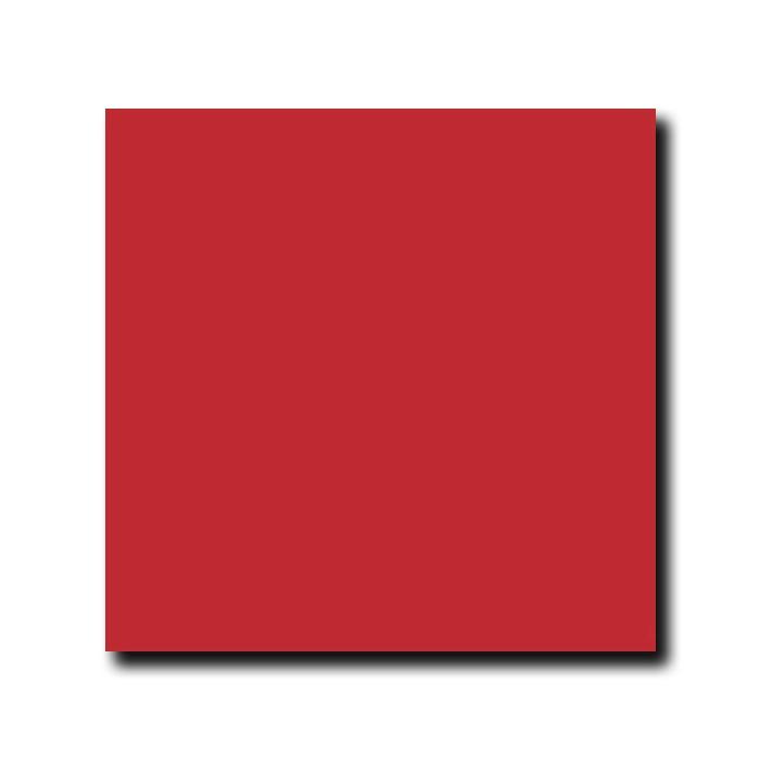 Tovagliolo Duni DuniSoft rosso cm 40x40