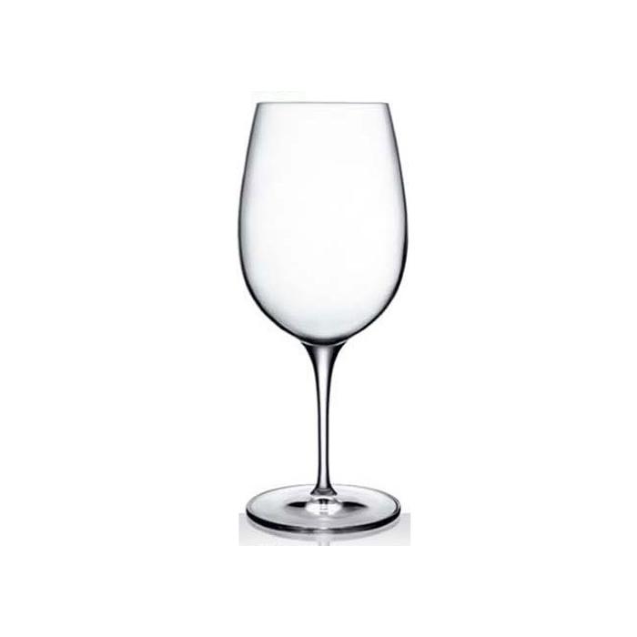 Calice Gran vini Palace Bormioli Luigi in vetro cl 57