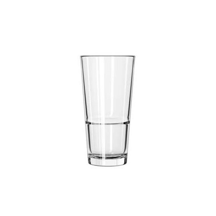 Bicchiere Pub Glass Libbey in vetro cl 51