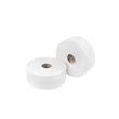 Carta igienica Jumbo Save in tissue 2 veli