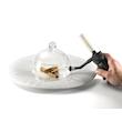 Multi-aromatizzatore Aladin 100% Chef
