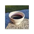 Scodella per vino in porcellana