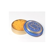 Scatolette Caviar Imitation 100% Chef in alluminio cm 6,5