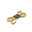 Fascia ferma manica - Armband gold