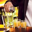 Bicchiere Impilabile Stack Up in vetro cl 32