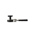 Pinza 100% Chef per sigillare scatoletta di alluminio