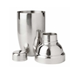 Shaker Mezclar in acciaio inox cl 60