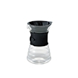 Caffè decanter Drip Hario in vetro cl 70