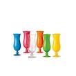 Bicchiere Hurricane in policarbonato cl 46