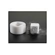 Stampo cubo per condensatore Dry Ice